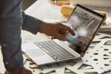 Chromebook Pixel mới sẽ có RAM 16 GB, giá chỉ 999 USD