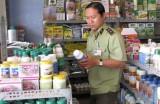 Phải quản lý chặt chẽ hóa chất, thuốc bảo vệ thực vật trong nông nghiệp, chăn nuôi thủy sản
