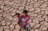 Thái Lan làm mưa nhân tạo chống hạn hán kỷ lục nhiều thập kỷ