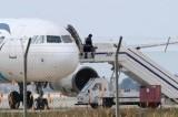 Vụ không tặc Ai Cập: Triệu tập trưởng cơ quan an ninh sân bay