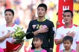 CLB Hà Nội chính thức xin đổi tên thành Sài Gòn FC