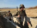 Armenia và Azerbaijan tiếp tục giao tranh dù Nga, Mỹ lên án