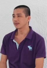 Thị xã Kiến tường: Truy tố đối tượng cầm mạng 3 lần để cờ bạc