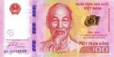 Phát hành đồng tiền lưu niệm 65 năm thành lập Ngân hàng Việt Nam