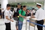 Phát hiện 2 ca nhiễm virus Zika, Việt Nam nâng mức cảnh báo