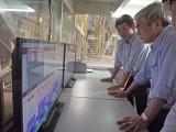 Nguyên Bộ trưởng Bộ Khoa học và Công nghệ - Nguyễn Quân thăm và làm việc tại Long An