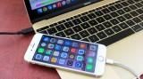 Diện mạo iOS 10 có thể được Apple hé lộ vào tháng 7 tới