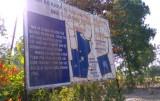 Khu di tích lịch sử cấp Quốc gia Võ Công Tồn: Đang xuống cấp