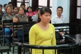 Nguyên trung úy CSGT bị truy tố lại ở mức án nặng
