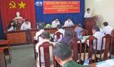 Long An: Có 100 người ứng cử đại biểu HĐND tỉnh