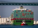 Cảnh báo tàu Việt Nam về nạn cướp biển ở Malaysia và Philippines