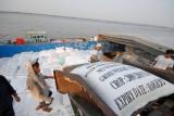Tránh bị động khi Thái Lan xả gạo