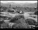 Điện Biên Phủ - Chiến trường xưa và diện mạo hôm nay