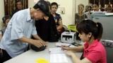 Đề xuất tăng lương hưu và trợ cấp thêm 8% cho một số đối tượng