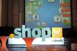 Dải tên miền .shop chính được phân phối tại Việt Nam cuối năm 2016
