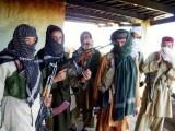 IS và al-Qaeda đang lợi dụng Internet, mạng xã hội phục vụ khủng bố