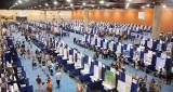 Việt Nam đạt 4 giải Ba tại Hội thi khoa học kỹ thuật quốc tế