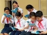 Đảm bảo quyền cho con của phụ nữ Việt kết hôn với người nước ngoài