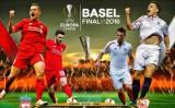 Liverpool – Sevilla: Cup vô địch Europa League vẫy gọi