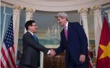 Chuyến thăm của Tổng thống Obama có ý nghĩa gì với kinh tế Việt Nam?