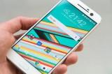 HTC 10 cập bến thị trường Việt Nam với giá 16,99 triệu đồng