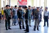 Chính quyền Thái Lan cáo buộc đảng Pheu Thai gây rối loạn