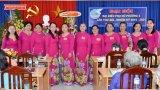 Phụ nữ phường 2, TP.Tân An bổ sung nguồn cán bộ trẻ