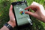 """Google Photos tròn 1 tuổi, 24 tỉ ảnh """"tự sướng"""""""