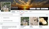 Facebook đưa tính năng Mua sắm (Shop) đến Việt Nam