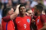ĐT Anh tại EURO 2016: Kỳ vọng vào những chú Sư tử non