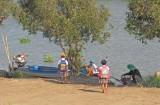 Phòng chống đuối nước cho học sinh được đặt lên hàng đầu