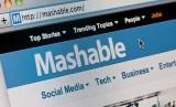 Cuộc khủng hoảng tại các hãng tin điện tử hàng đầu thế giới