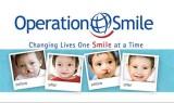 """Mỗi năm, 1.600 trẻ em Việt Nam được """"phẫu thuật nụ cười"""" miễn phí"""