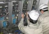 Bến Lức: Bị điện giật tử vong khi đang sửa điện