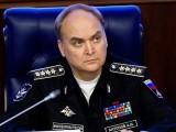 """Bộ Quốc phòng Nga chỉ đích danh 3 """"thế lực ác quỷ"""" trên thế giới"""