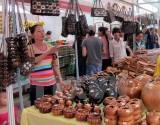 140 doanh nghiệp Việt Nam dự Hội chợ Xuất nhập khẩu Côn Minh