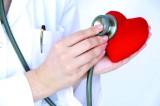 Long An khám sàng lọc bệnh tim bẩm sinh và bệnh tim mắc phải