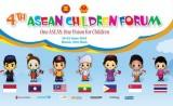 Việt Nam đăng cai tổ chức Diễn đàn trẻ em ASEAN lần thứ 4