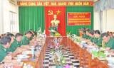 Nâng cao chất lượng công tác kỹ thuật của Bộ đội Biên phòng trong tình hình mới