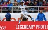 Uruguay chia tay Copa America 2016 bằng trận thắng đậm Jamaica