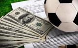 Phá đường dây cá độ bóng đá hàng nghìn tỷ đồng