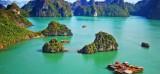Việt Nam lọt top 10 đất nước rẻ nhất để đi du lịch