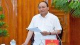 Thủ tướng: Bến Tre phải có tư duy mới về phát triển