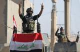 Quân đội Iraq chuẩn bị tấn công Mosul sau khi chiếm được Fallujah