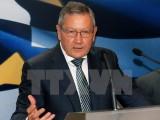 Eurozone tiếp tục giải ngân 7,5 tỷ euro cứu trợ cho Hy Lạp