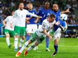 Đội tuyển Italy đối mặt với nguy cơ bị treo giò hàng loạt