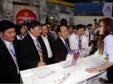 BMTM Đà Nẵng 2016: Cơ hội liên kết, thúc đẩy phát triển du lịch Việt Nam