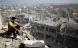 Liên Hợp Quốc kêu gọi Israel dỡ bỏ lệnh phong tỏa Dải Gaza