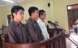 Chém nhà báo ở Thái Nguyên vì phóng sự khai thác vàng trái phép