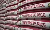 Thái Lan tiếp tục đấu giá 1,1 triệu tấn gạo dự trữ với giá cao